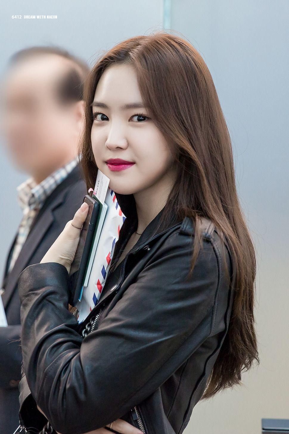 Hot Beautiful Korean Actresses Photos & Wallpapers에 있는