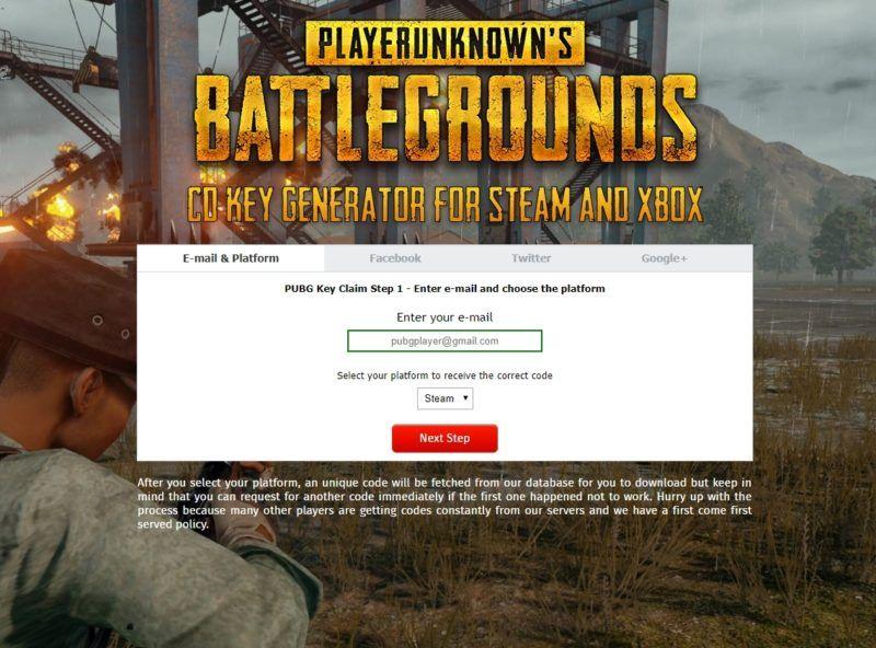 Pin By Dominik Gnacinski On Playerunknowns Battlegrounds