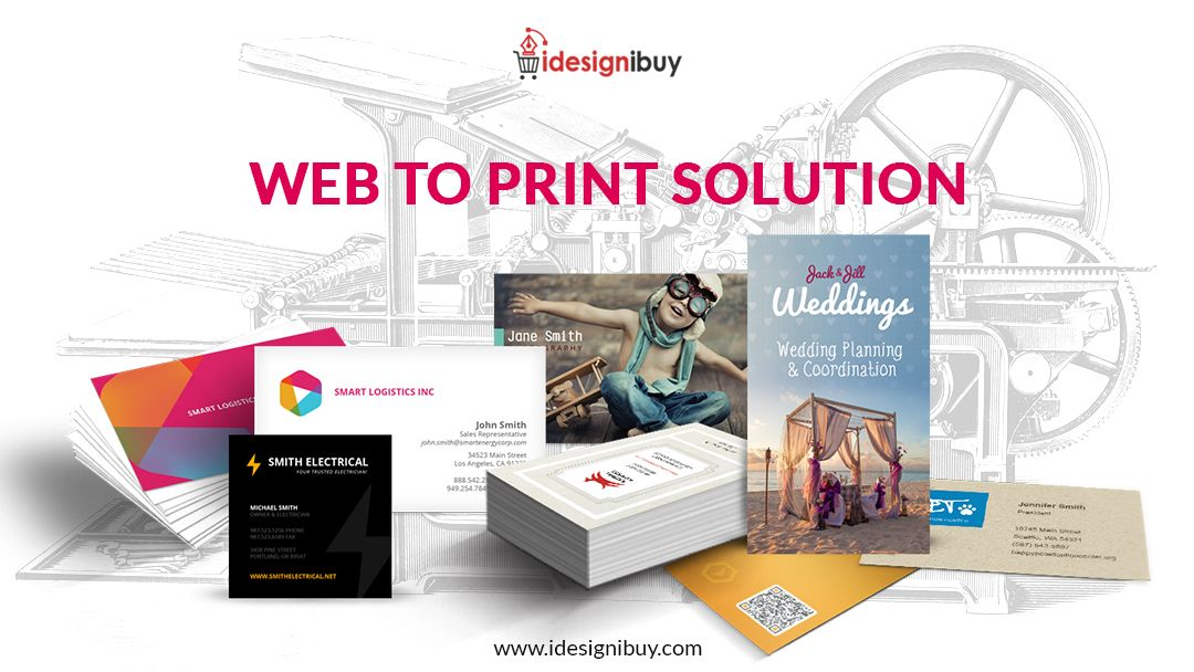Are you printing business cards if yes then its a high time to are you printing business cards if yes then its a high time colourmoves