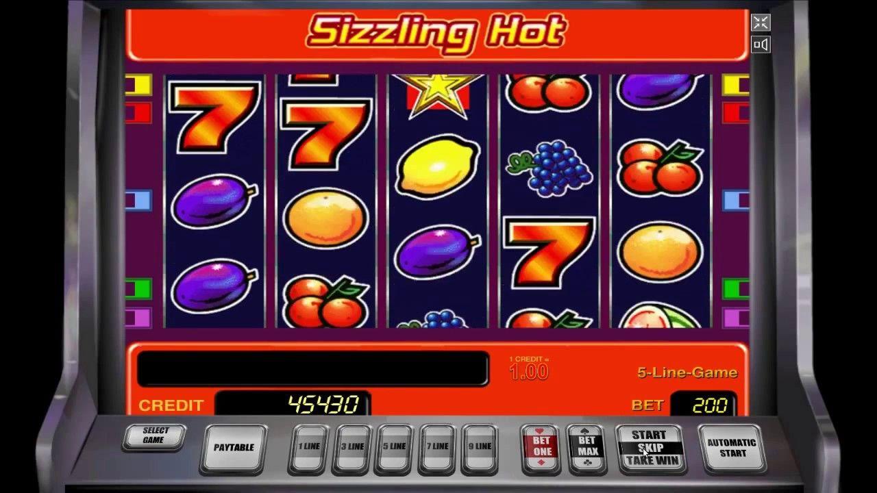 Самое популярное i казино игровые автоматы pirates скачать бесплатно