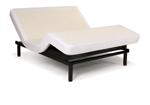 Adjustable Bed Adjustable Beds Bedding Shop Adjustable Bed Frame