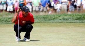 GolfWRX!