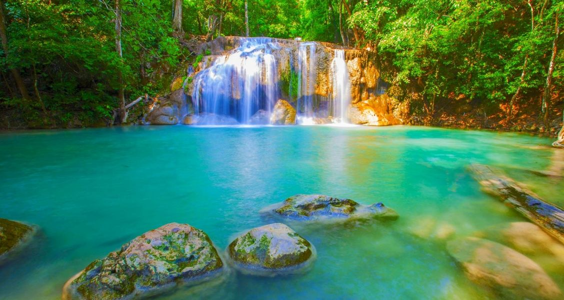 Costa Rica 9 Reasons Why You Have To Travel To There