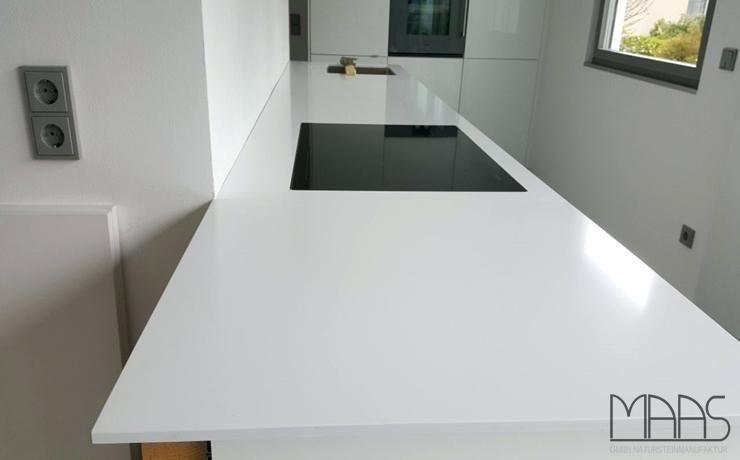 24 Neu Ikea Kuchen Arbeitsplatte Quarzstein Arbeitsplatte Ikea Haus Selber Bauen