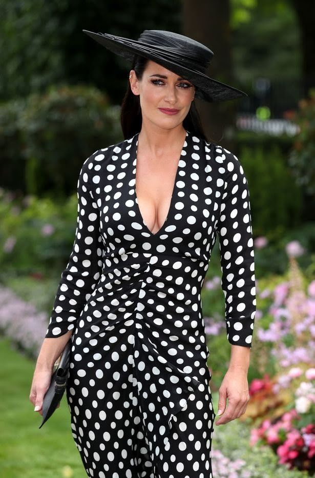 Pin by g3iff on Kirsty gallacher (With images) | Kirsty ...