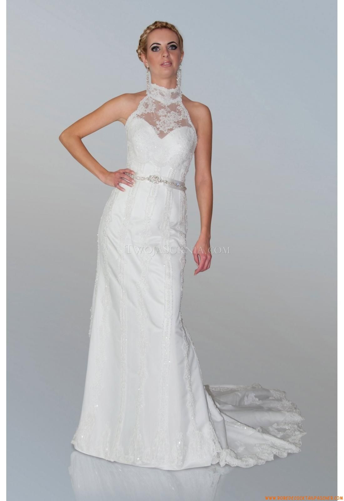 Robe de mariée Royal Splendor Sigma 2012/2013