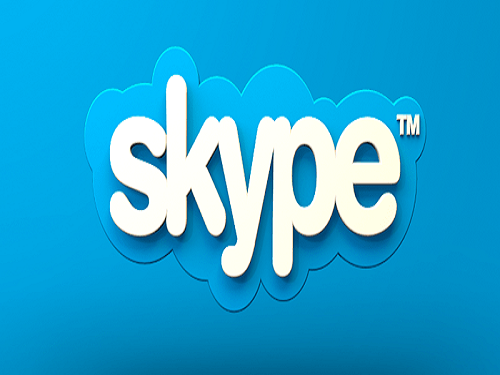 Skype 8.25.0.5 Instant Messages And Free Video call