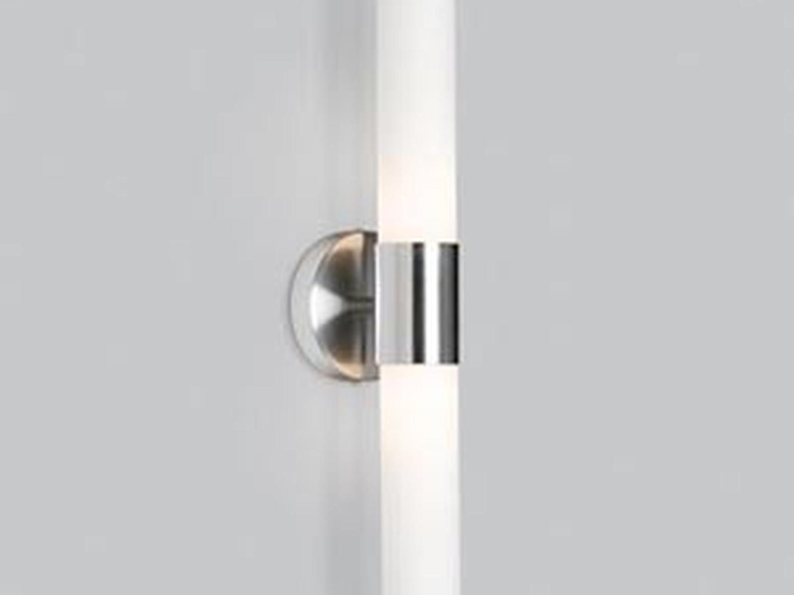 Latest Posts Under: Bathroom lamps | bathroom design 2017-2018 ...