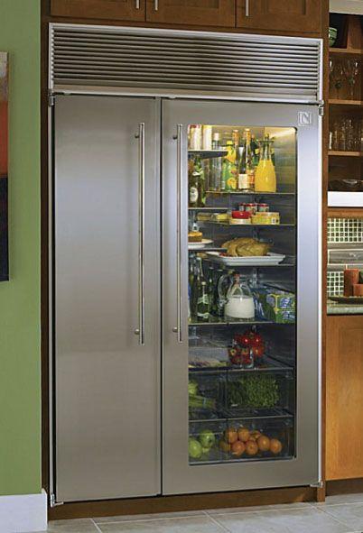 "The Well-Stocked ""Entertaining"" Pantry, Refrigerator & Freezer ..."