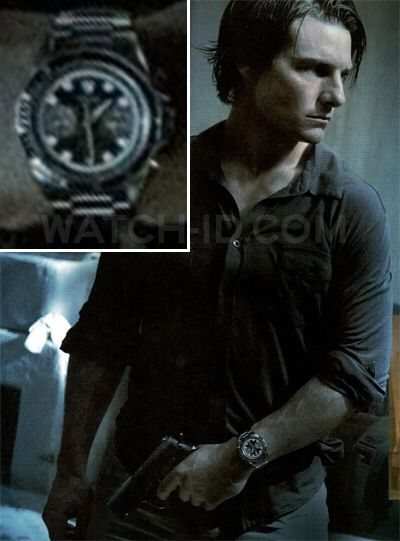 Billede fra http://www.watch-id.com/sites/default/files/upload/sighting/Tudor-Heritage-Chrono-Tom-Cruise-Mission-Impossible-4.jpg.