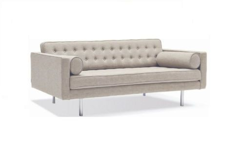 Daily limit exceeded   Sofa beige, Sofa stoff