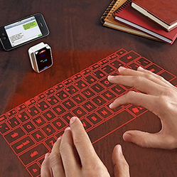 Cool Gadgets for Geeks and Travelers This Christmas, Many of Them Bargains Under $20