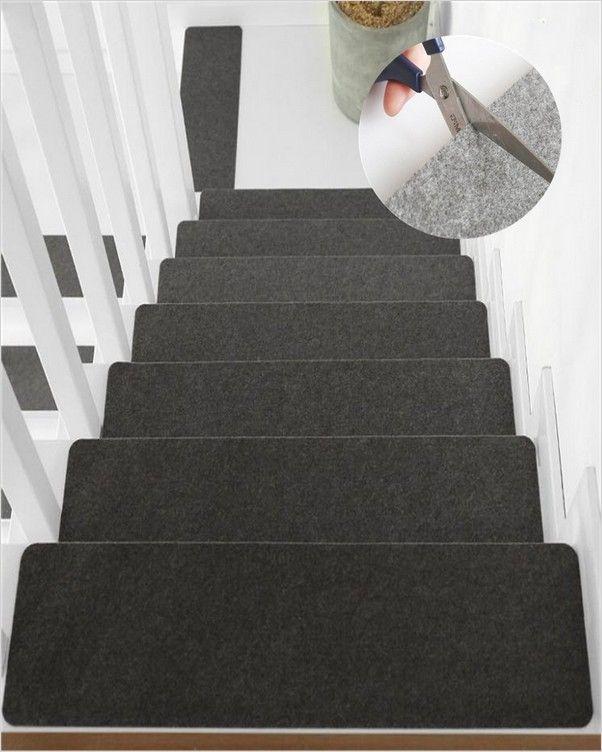 Best Pin On Carpet Ideas 400 x 300