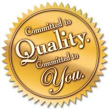 Quality Control #Software Solution!