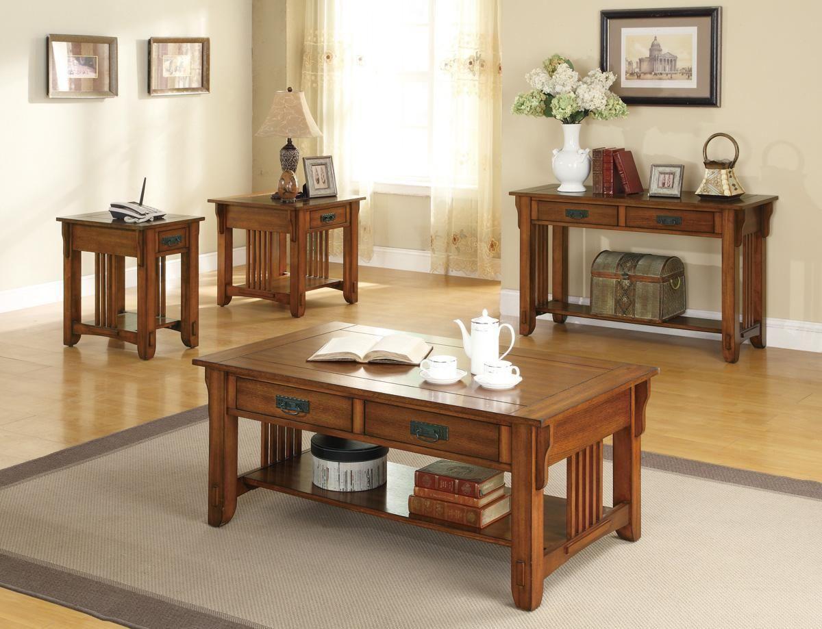 Cs008 Coffee Table 702008 Coaster Furniture Coffee Tables Home Coffee Tables Coffee Table Wood Solid Wood Coffee Table [ 919 x 1200 Pixel ]