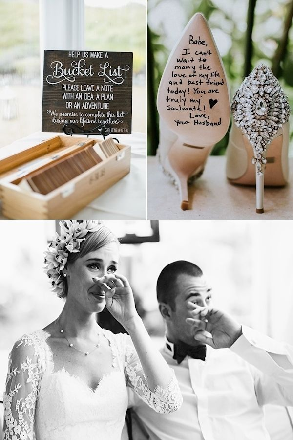 Great Wedding Ideas What Do Wedding Planners Do How To Have A Wedding With No Money In 2020 Wedding Planning How To Plan Wedding