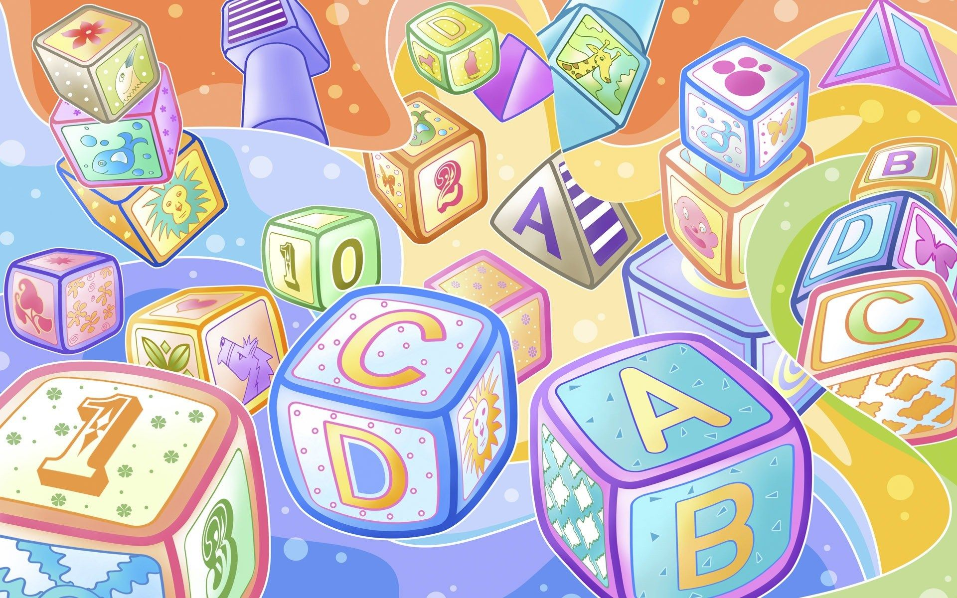 alphabet hd wallpaper ololoshenka pinterest art for kids kids