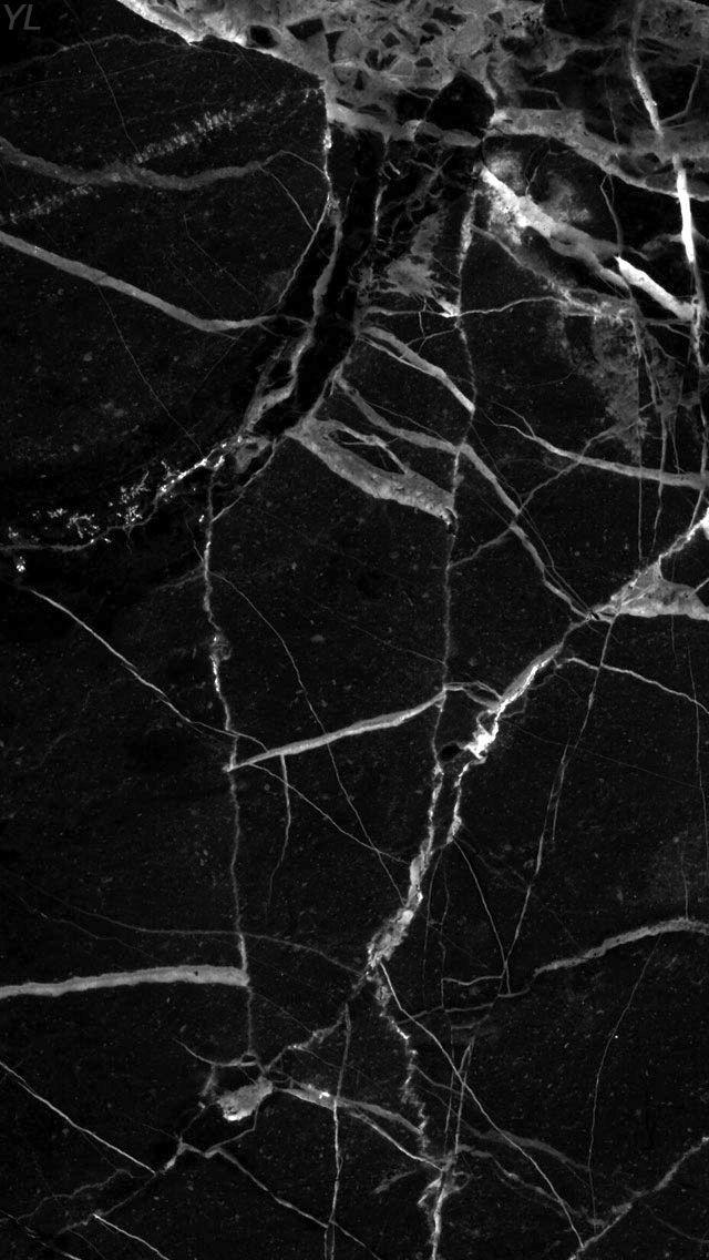 lockscreen ♡ | Marble wallpaper phone, Marble iphone ...