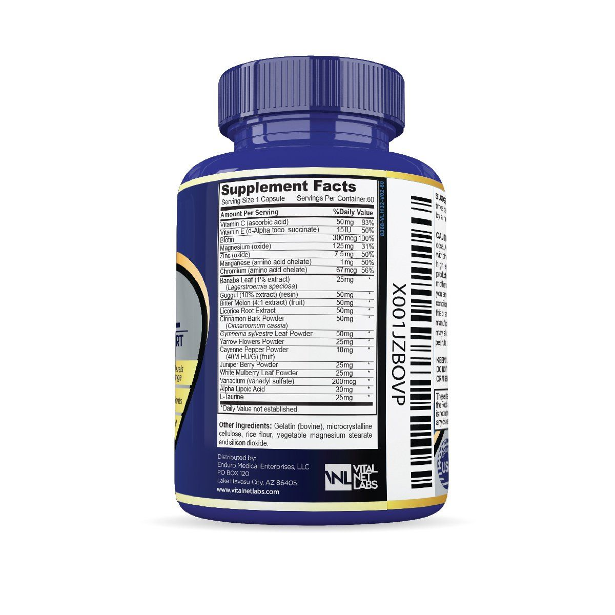 Pin on Cholesterol Control Supplement