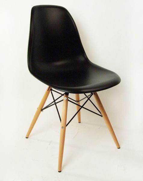 Dubizzle Dubai | Chairs, Benches & Stools: Replica Eames Eiffel