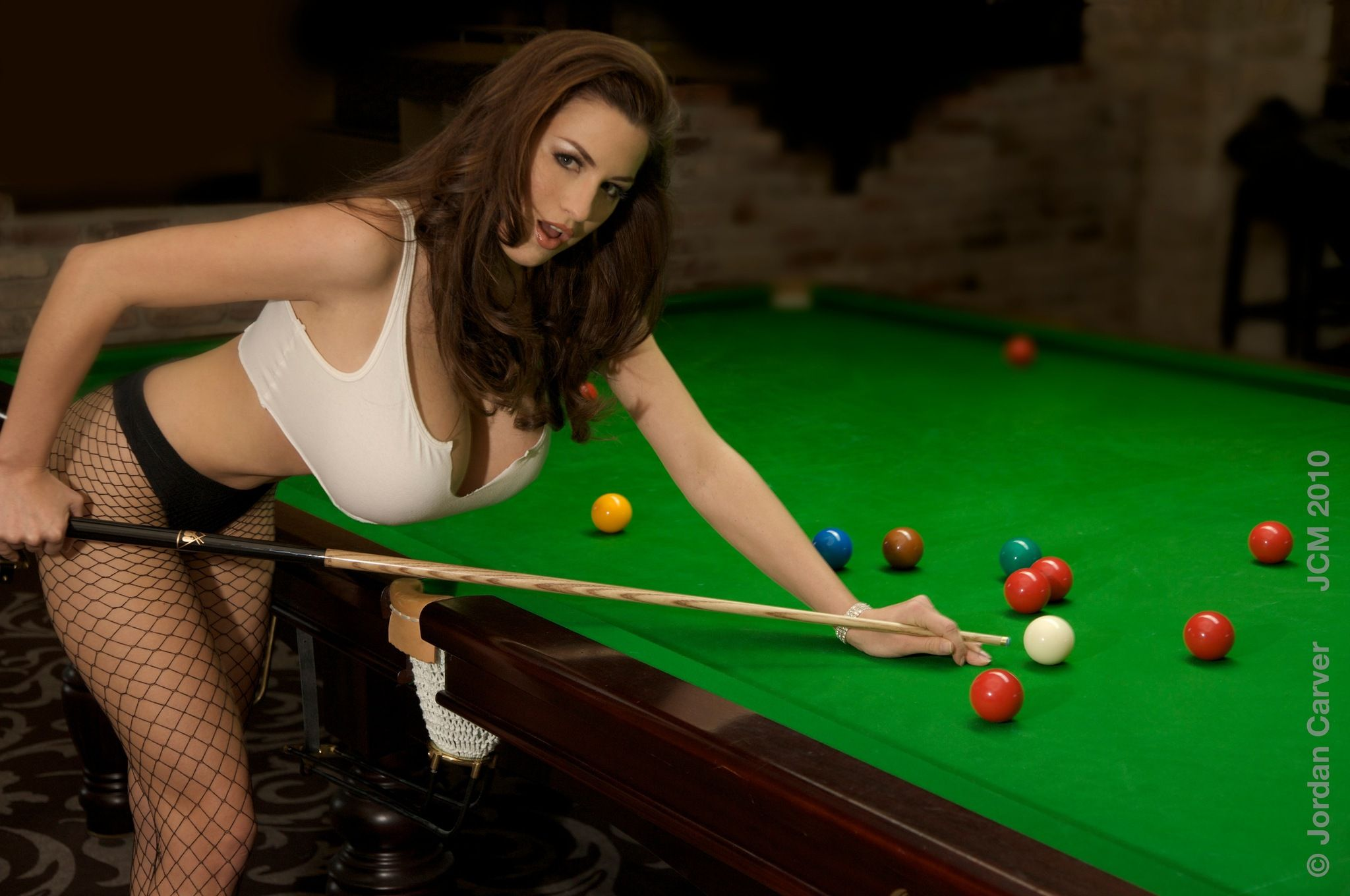 Econ Snooker Pool Table News Updates And Events