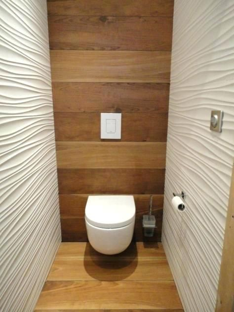 Carrelage Toilette Suspendu Carrelage Wc Suspendu For Carrelage Derriere Wc Suspendu Tlx Quel Carrelage P Toilet Design Bathroom Design Small Bathroom Interior