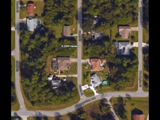 Pin On Southwest Florida Real Estate