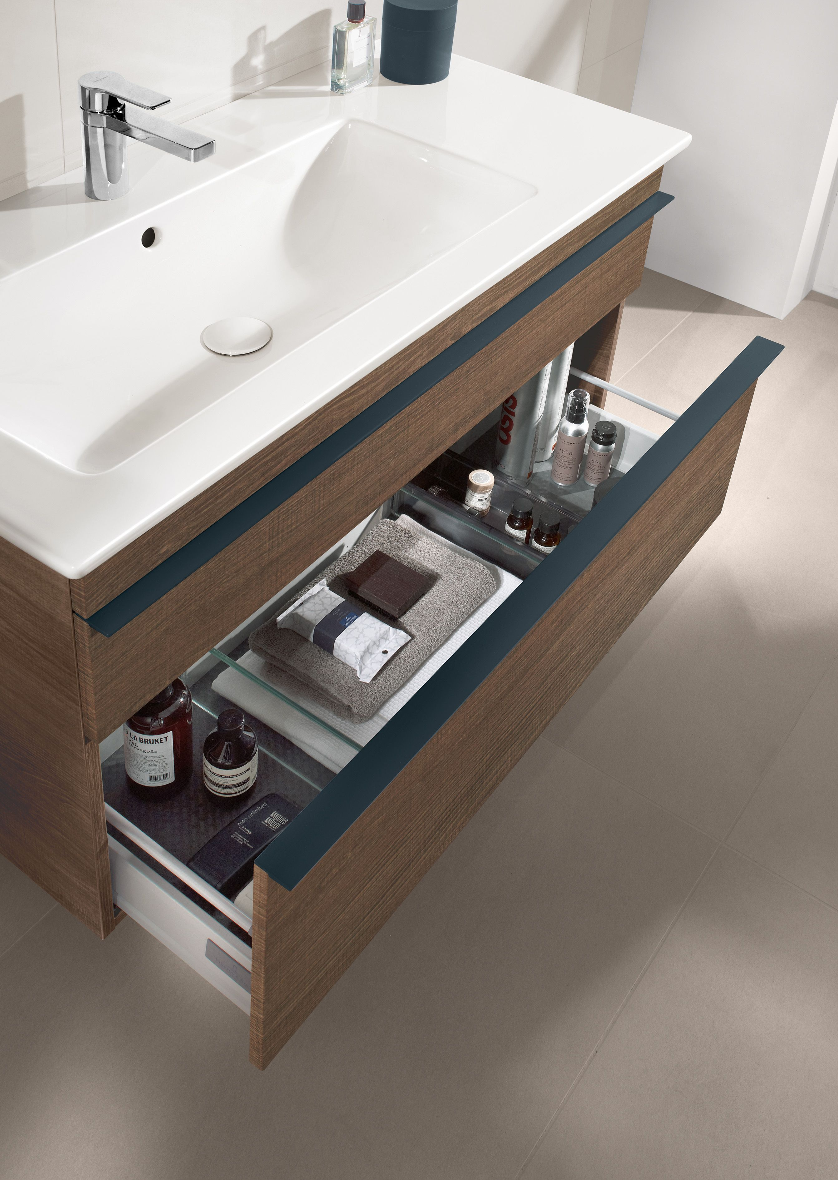 Waschtisch 150 Cm Venticello Learn More On Great Villeroy Boch Bathroom Furniture