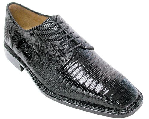 Belvedere Mens Black Genuine Exotic Lizard Skin Shoes Olivo If you're  shopping online for a black color full lizard skin