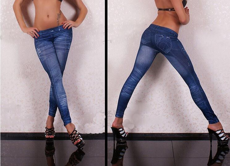 Wholesale Leggings with best price    Origin: HongKong Factory - FAST SHIPPING TO WORLDWIDE, NO SALES TAX, TAX FREE. - Various designs and colors are available, All Products displayed are stock available. - Leggings Fabric: Cotton, Polyester, spandex, Modal, velvet, milk silk, Professional service. - Minimum order quantity:  http://ukleggings.com/
