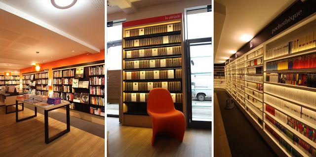 Librairie Guillemot Pont L Abbe 29 Librairies Pont Et