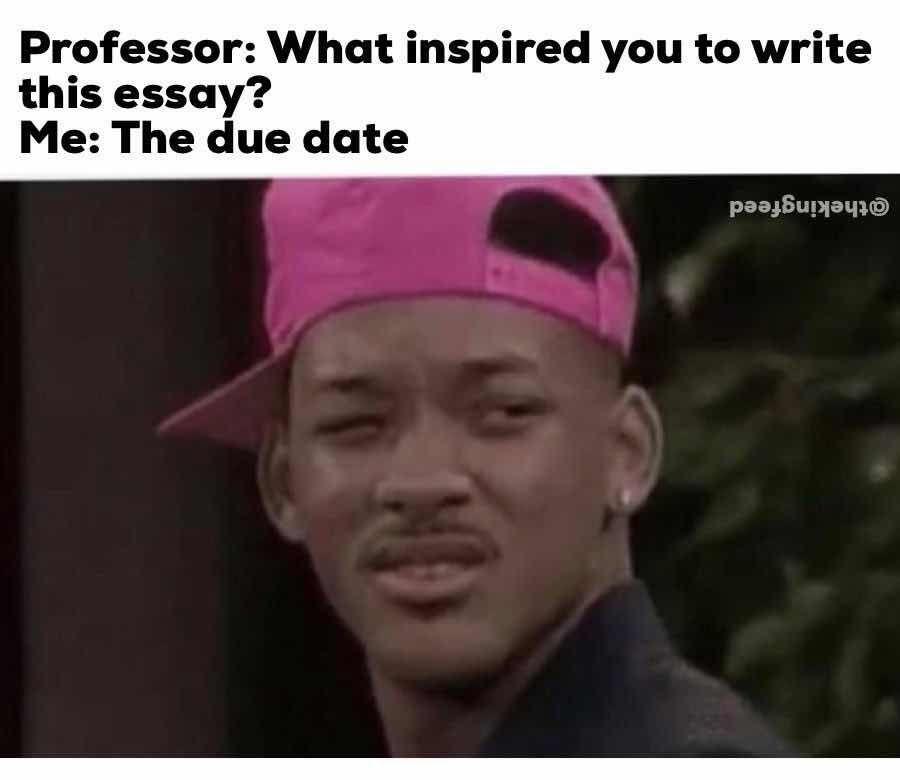 13 Absurd School Memes Every Teacher Can Relate To King Feed School Memes Funny School Memes Funny Relatable Memes