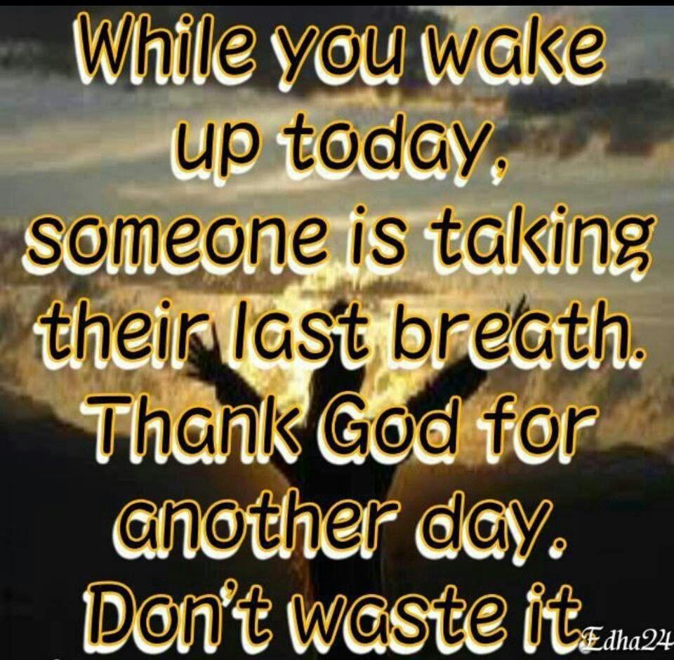 Life Is Precious Quotes Pinwanda Rodriguez On Great Quotes  Pinterest  God Jesus
