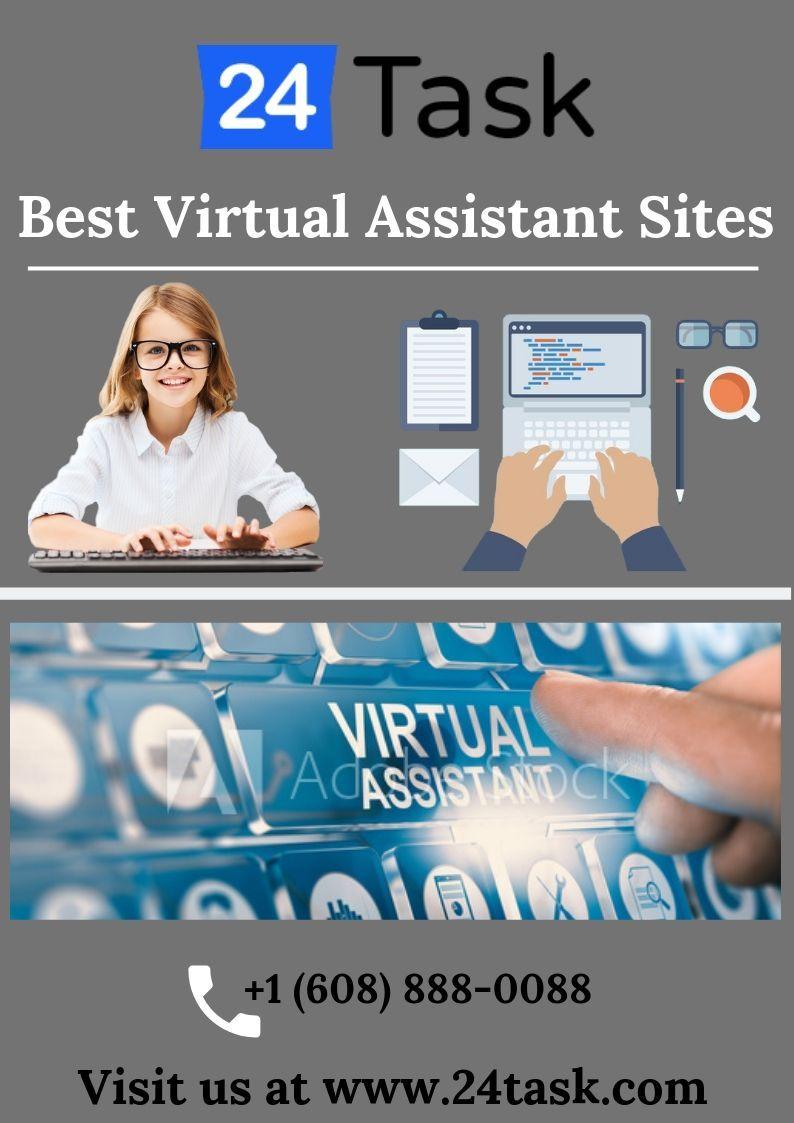 Best Freelancing Sites Find Freelance Jobs Online 24 Task Freelancing Jobs Virtual Assistant Online Jobs