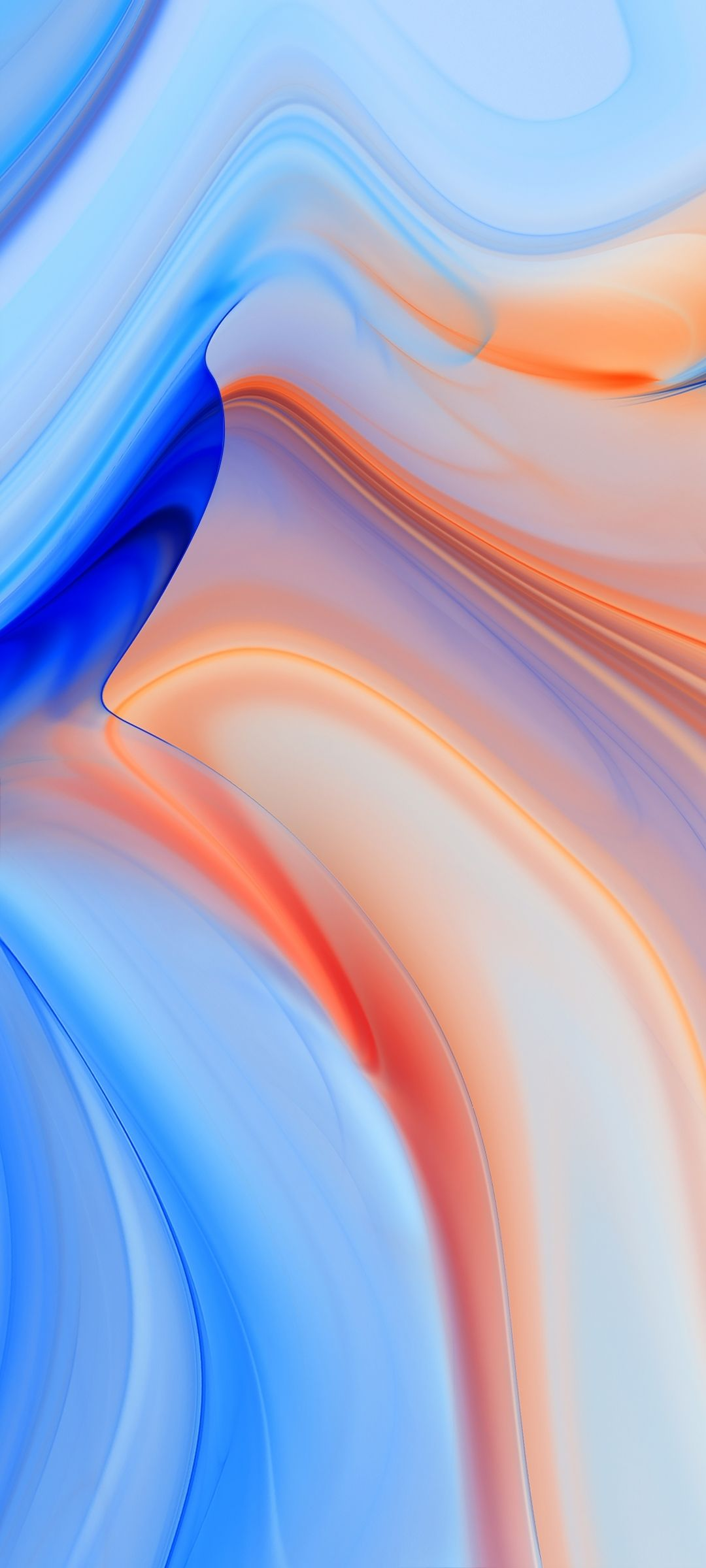 Oppo Reno 4 Pro Wallpapers Ytechb Exclusive Phone Wallpaper Design Abstract Iphone Wallpaper Iphone Wallpaper Photos A collection of cool 3d wallpaper images