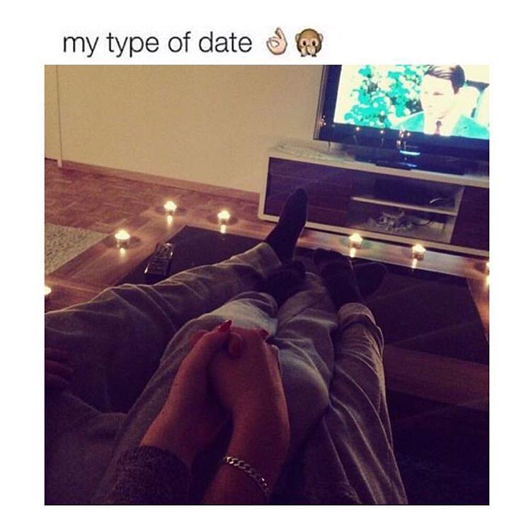 Instagram post by Relationship goals • Nov 24, 2015 at 3:33am UTC