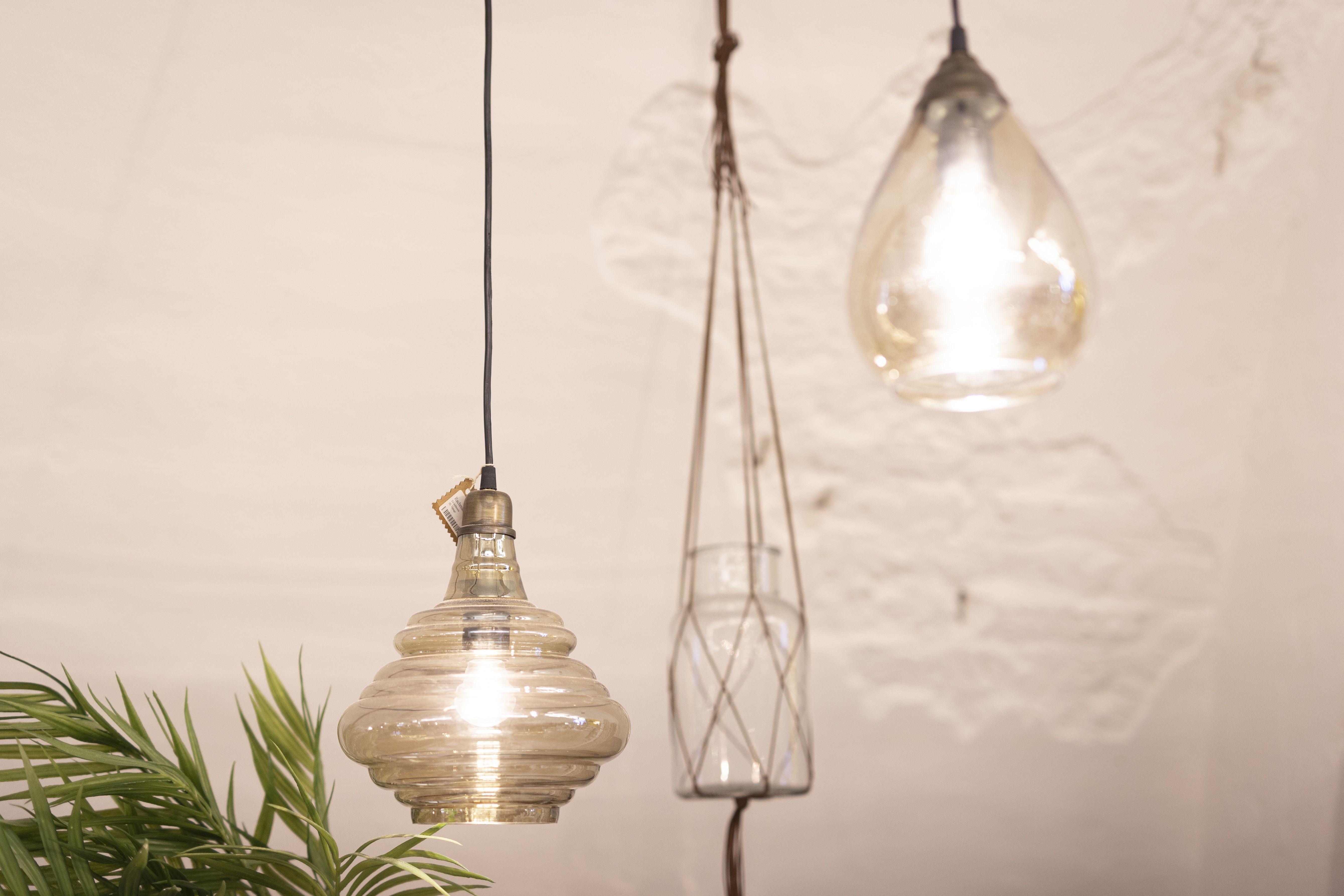 Rachmaninoff Verlichting In 2020 Verlichting Plafondverlichting Lampen