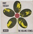 ROLLING STONES EP:  RUBY TUESDAY  3  AUSSIE  DECCA 7537  COV=VG  V=EX/VG  1967 #Music #rubytuesdays ROLLING STONES EP:  RUBY TUESDAY  3  AUSSIE  DECCA 7537  COV=VG  V=EX/VG  1967 #Music #rubytuesdays ROLLING STONES EP:  RUBY TUESDAY  3  AUSSIE  DECCA 7537  COV=VG  V=EX/VG  1967 #Music #rubytuesdays ROLLING STONES EP:  RUBY TUESDAY  3  AUSSIE  DECCA 7537  COV=VG  V=EX/VG  1967 #Music #rubytuesdays ROLLING STONES EP:  RUBY TUESDAY  3  AUSSIE  DECCA 7537  COV=VG  V=EX/VG  1967 #Music #rubytuesdays #rubytuesdays