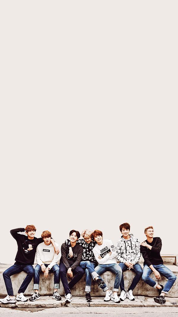 Bts ... .love you guys nurul97 Pinterest BTS