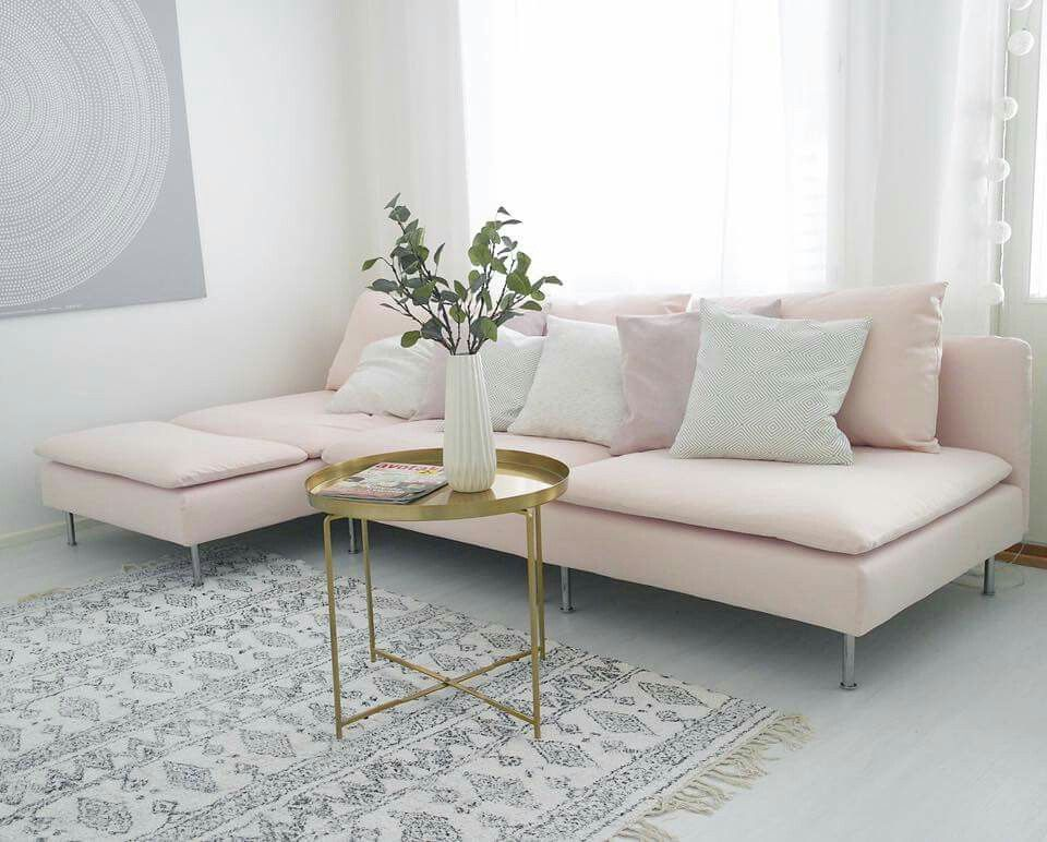 Pin By Liisa On Olohuone In 2019 Home Decor Living Room