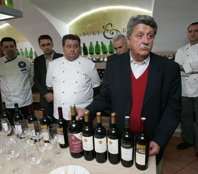 Pin On More Wine Than Dine