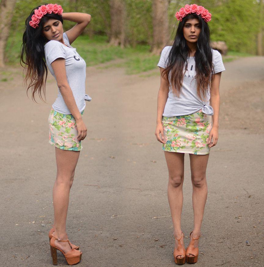 Kavita   www.shewearsfashion.com