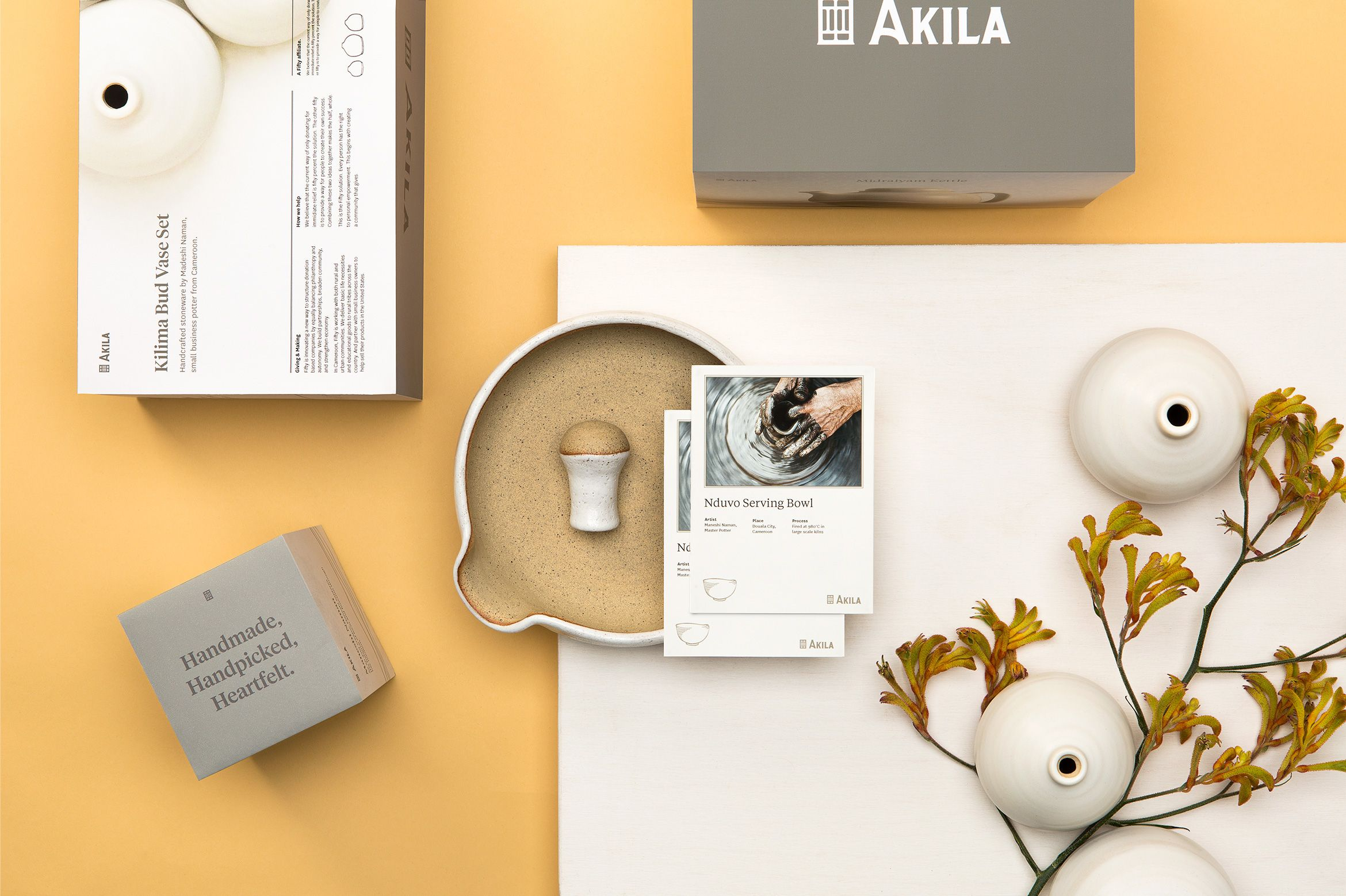 """Check out this @Behance project: """"Akila"""" https://www.behance.net/gallery/37315395/Akila"""