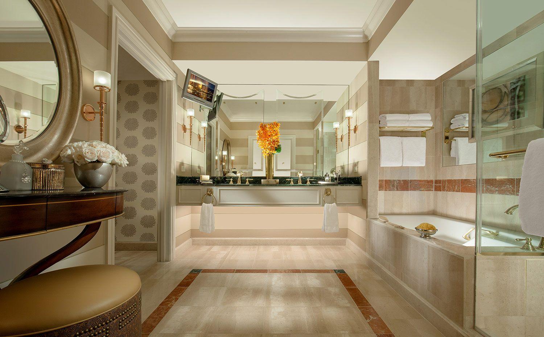venetian hotel ladies room blogs workanyware co uk u2022 rh blogs workanyware co uk