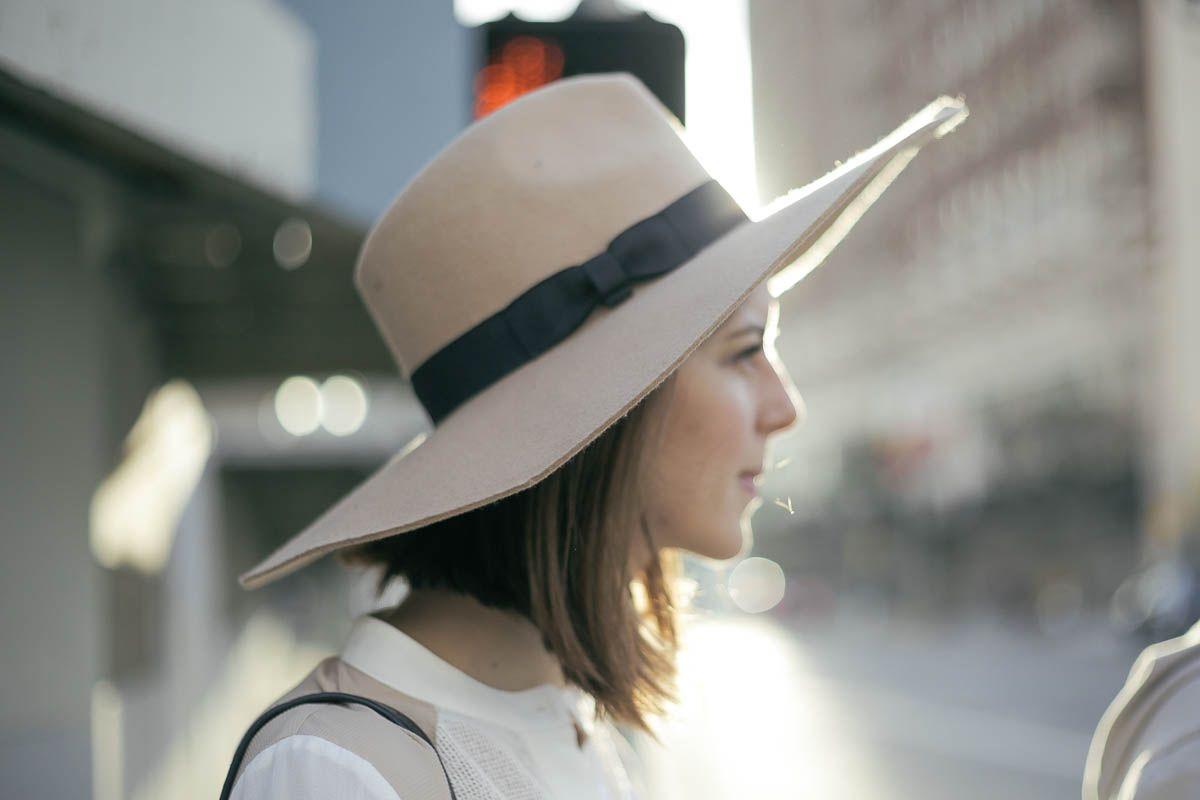 Pin On Love Hats