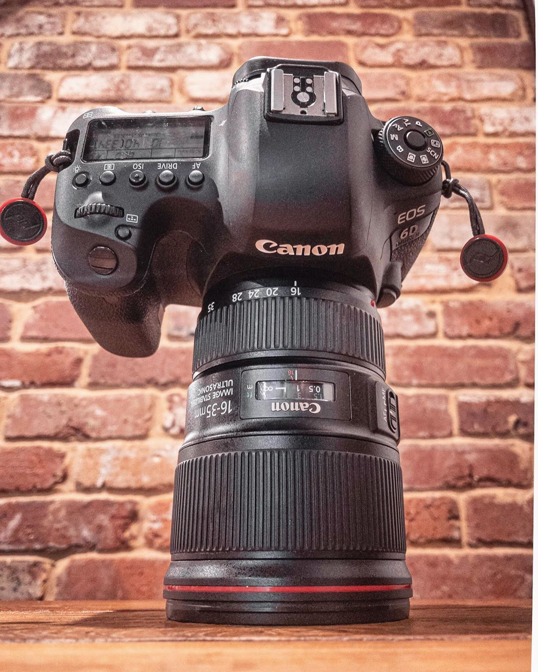 By Far This Canon 16 35mm F 4l Is Is One One My Favourite Lenses Closely Followed Buy The Canon 70 200mm F 4l Both Lenses Have Their Sweet
