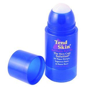 I Have Applied Tend Skin For Years Now Definitely Love It With Images Tend Skin Skin Care Solutions Skin Solutions