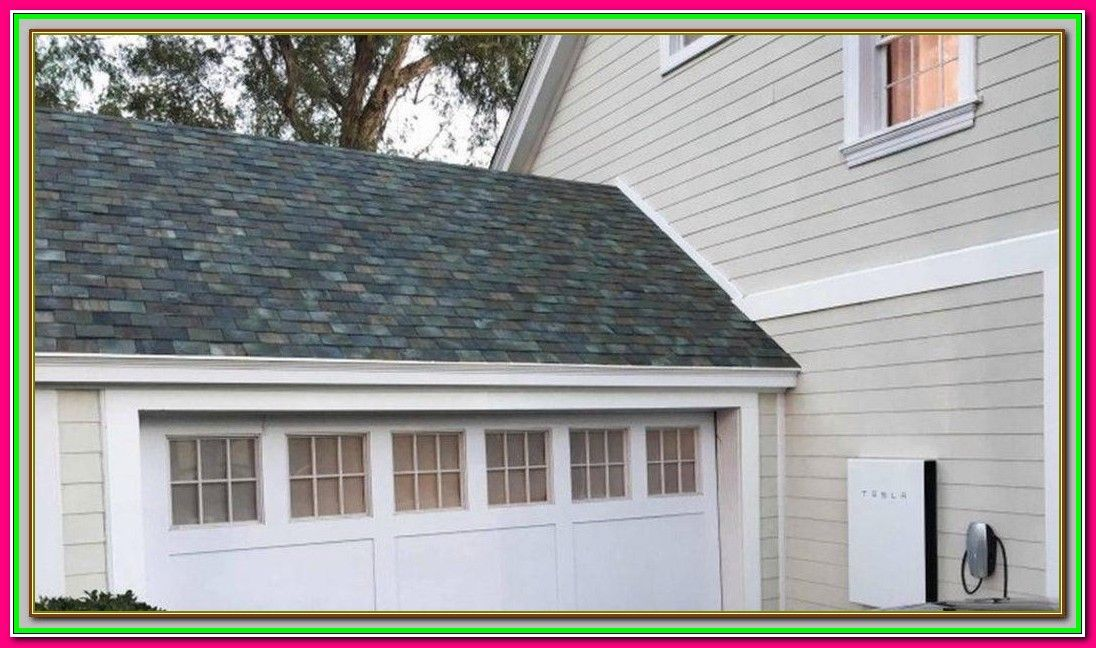 Things You Should Be Aware Of When It Comes To Roofing Materials In 2020 Solar Panels Roof Solar Roof Tiles Solar Panels