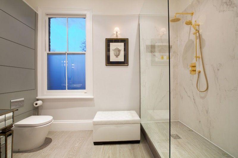 . walk in shower designs modern toilet privacy window paper frame wall