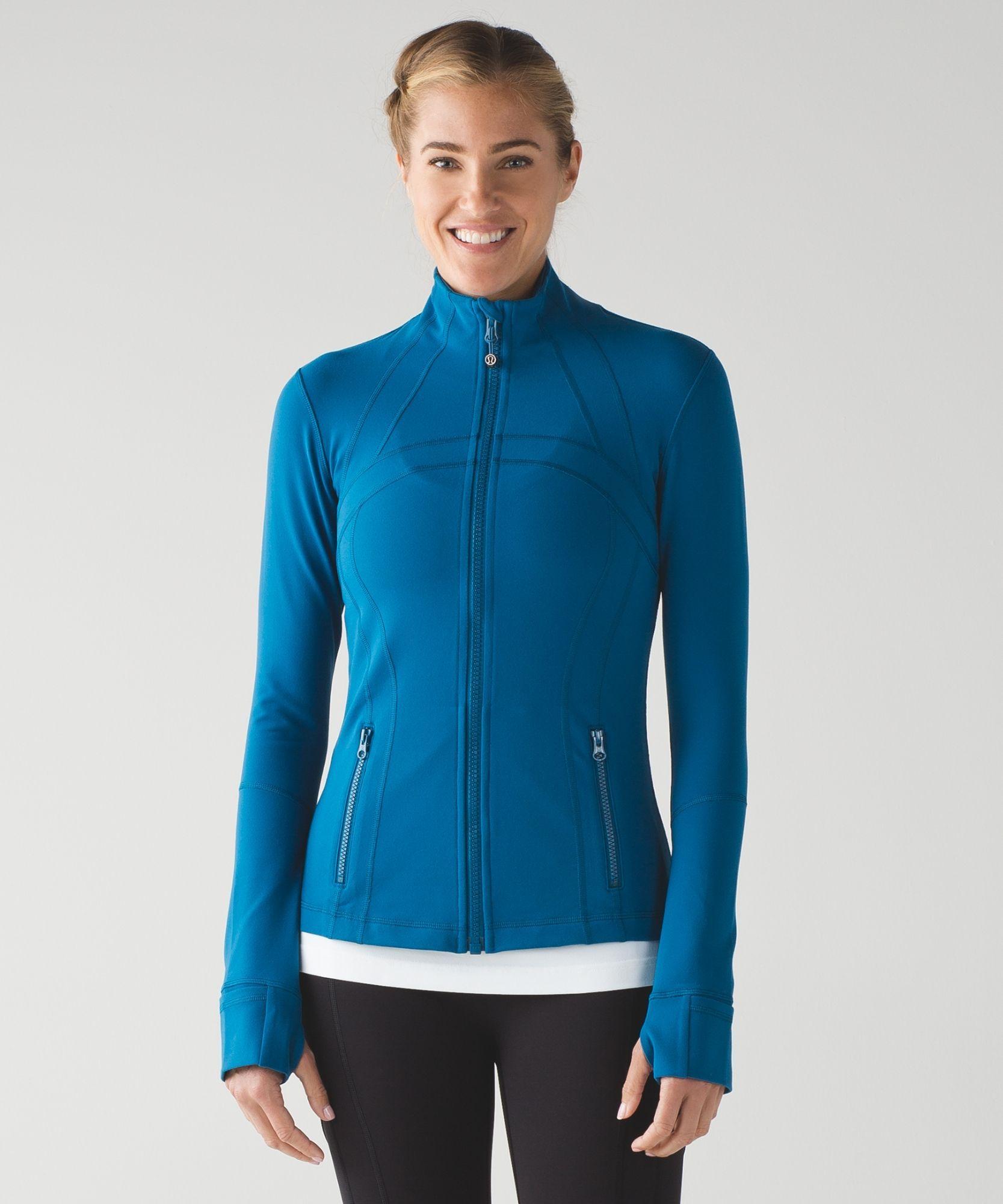 Define Jacket Women S Jackets Lululemon Jackets Outerwear Women Clothes For Women [ 2000 x 1667 Pixel ]